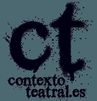 Contexto Teatral