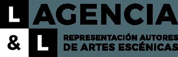 Agencia L&L
