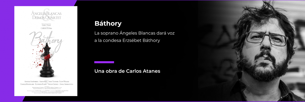Bathory-Carlos Atanes