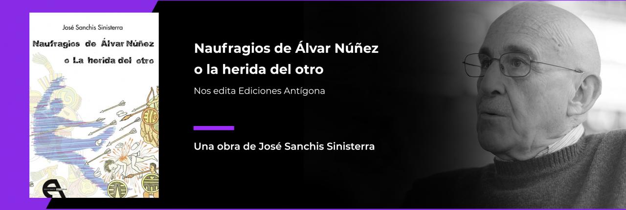 Naufragios-Sanchis-Sinisterra