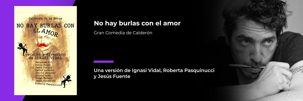 Burlas-Ignasi-Vidal-Roberta-Pasquinucci