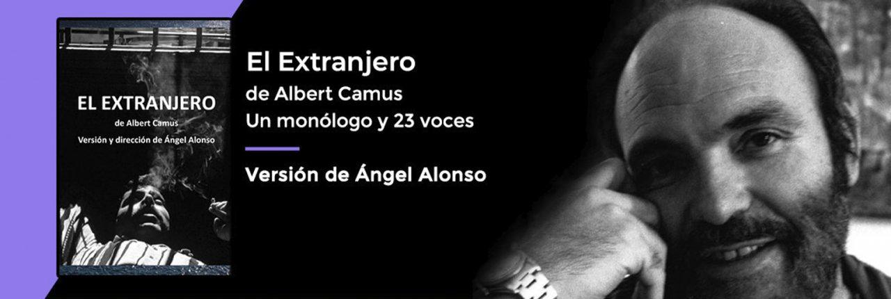 Extranjero-Angel-Alonso