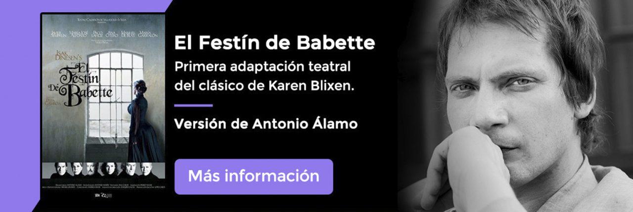 Babette-Antonio-Álamo