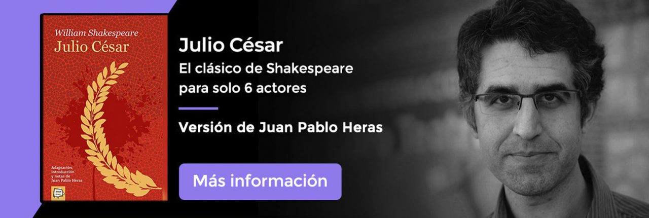 Julio-César-Juan-Pablo-Heras