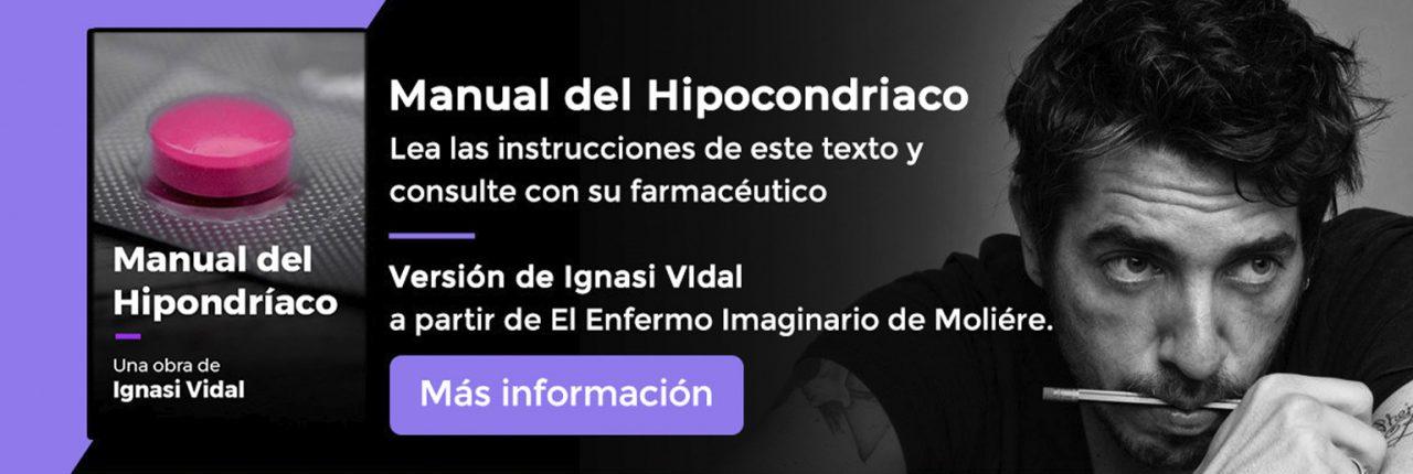 Manual-hipocondriaco-Ignasi-Vidal